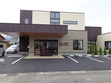 ケアライフ柳原第2(住宅型有料老人ホーム)の写真