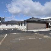 ケアホーム高田(住宅型有料老人ホーム)の写真