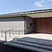 外観 ケアホーム高田(住宅型有料老人ホーム)の画像