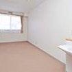 居室 ケアホーム高田(住宅型有料老人ホーム)の画像