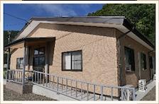 安寿(サービス付き高齢者向け住宅)の写真