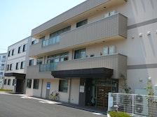 ニチイケアセンター長野南(介護付き有料老人ホーム)の写真