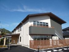 愛の家グループホーム 長野上松(グループホーム)の写真