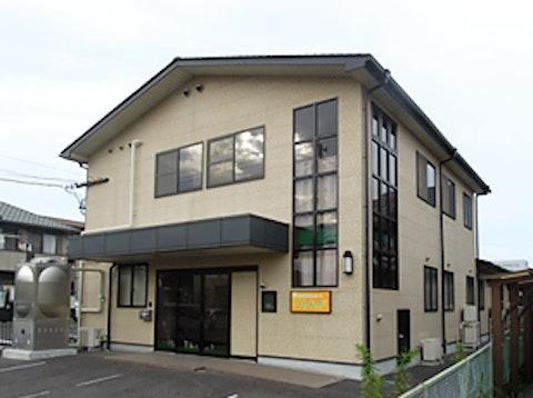 こもれび多治見(住宅型有料老人ホーム)の写真