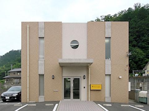 メディカルスイート岐阜北(住宅型有料老人ホーム)の写真