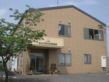 愛の家グループホーム岐阜羽島()の写真