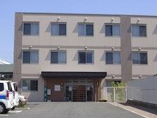 ニチイケアセンター富士厚原(介護付き有料老人ホーム)の写真