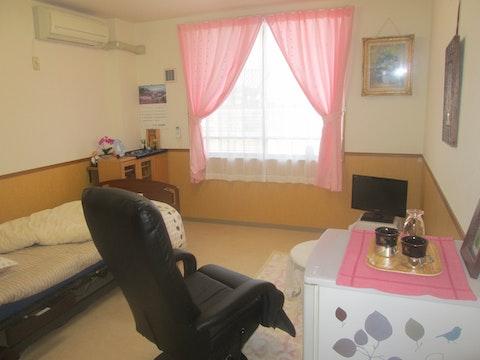 フクC-小泉(住宅型有料老人ホーム)の写真