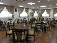 食堂 ラ・ナシカしまだ(有料老人ホーム[特定施設])の画像