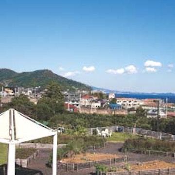 フレンズ南熱海(介護付き有料老人ホーム)の写真