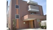 そんぽの家東静岡(介護付き有料老人ホーム)の写真