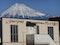 グレイス富士(住宅型老人ホーム)の写真