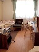 スイートシャワー丸子(住宅型有料老人ホーム)の写真