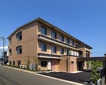 ロータスケア岡宮(住宅型有料老人ホーム)の写真