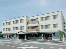 ハートライフ高柳(サービス付き高齢者向け住宅)の写真