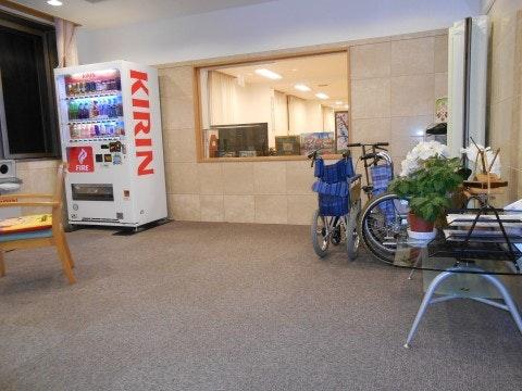アイクラシエ富士川成新町(住宅型有料老人ホーム)の写真