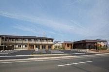 リッツハウス磐田(サービス付き高齢者向け住宅)の写真