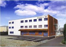 あんしんホーム磐田(サービス付き高齢者向け住宅)の写真