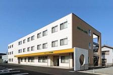 ふるさとホーム浜松西(サービス付き高齢者向け住宅)の写真