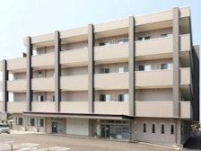 レジデンス二之宮(サービス付き高齢者向け住宅)の写真