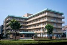 ツクイ・サンシャイン富士(介護付き有料老人ホーム)の写真
