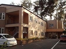 愛の家グループホーム三保松原(グループホーム)の写真