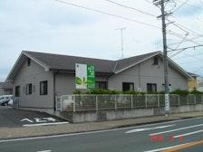 愛の家グループホーム菊川(グループホーム)の写真