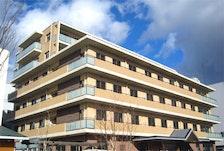 ニチイケアセンター名古屋みなと(介護付き有料老人ホーム)の写真