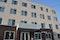 シルバーマンション篠原(サービス付き高齢者向け住宅)の写真