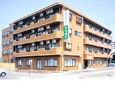 東海橋苑(介護付き有料老人ホーム)の写真
