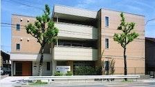 そんぽの家桜本町(介護付き有料老人ホーム)の写真