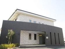 愛の家グループホーム 知立西町()の写真