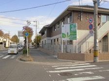 愛の家グループホーム 安城今本町()の写真