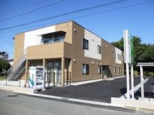 愛の家グループホーム豊橋牛川薬師町(グループホーム)の写真