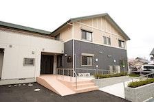 スローライフハウスKotoha(住宅型有料老人ホーム)の写真