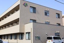 豊橋ケアコミュニティそよ風(住宅型有料老人ホーム)の写真