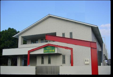 シルバーホーム みのり西小原(住宅型有料老人ホーム)の写真