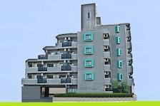 ワンセルフ平針(サービス付き高齢者向け住宅)の写真