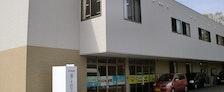 あんじゅ田原(サービス付き高齢者向け住宅)の写真