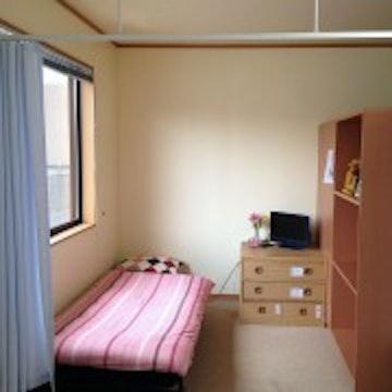 あんじゅ東森岡(住宅型有料老人ホーム)の写真