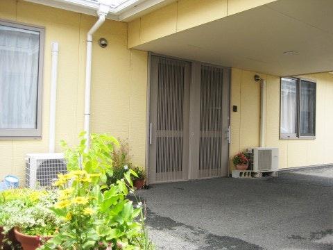 マ・コdeホーム八丁(住宅型有料老人ホーム)の写真
