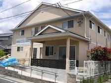みさと(住宅型有料老人ホーム)の写真