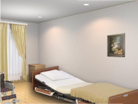 欅(サービス付き高齢者向け住宅)の写真