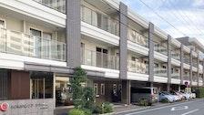 SOMPOケア ラヴィーレ名古屋中村(介護付き有料老人ホーム)の写真