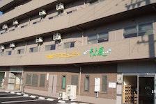 守山ケアコミュニティそよ風(介護付き有料老人ホーム)の写真