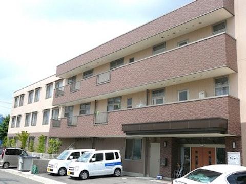 ニチイケアセンター引山(介護付き有料老人ホーム)の写真