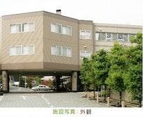 ベティさんの家 東浦(介護付き有料老人ホーム)の写真