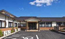 高齢者介護ホーム ナゴミガーデン(サービス付き高齢者向け住宅)の写真