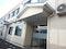 医心館 四日市(サービス付き高齢者向け住宅)の写真