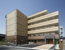 そんぽの家S 東寺(サービス付き高齢者向け住宅)の写真